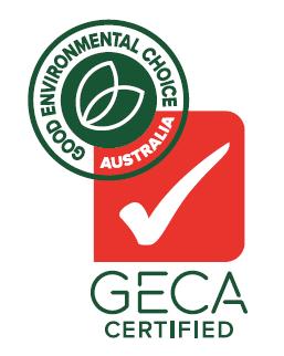 Geca-logo